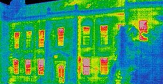 Energy Advisor has helped or advised 308 Meadows households